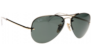 Ray Ban Sunglasses RB3449