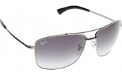 Ray Ban Sunglasses RB3476
