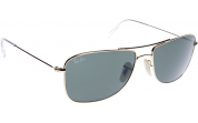 Ray Ban Sunglasses RB3477