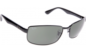Ray Ban Sunglasses RB3478