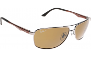 Ray Ban Sunglasses RB3506