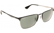 Ray Ban Sunglasses RB3508