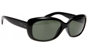 Ray Ban Sunglasses Jackie Ohh RB4101
