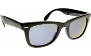 Ray Ban Sunglasses Folding Wayfarer RB4105