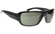 Ray Ban Sunglasses RB4150