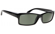 Ray Ban Sunglasses RB4151