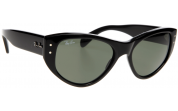 Ray Ban Sunglasses RB4152