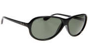 Ray Ban Sunglasses RB4153
