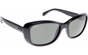 Ray Ban Sunglasses RB4174