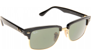 Ray Ban Sunglasses RB4190