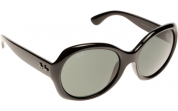 Ray Ban Sunglasses RB4191