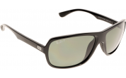 Ray Ban Sunglasses RB4192