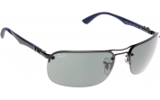 Ray Ban Sunglasses RB8310