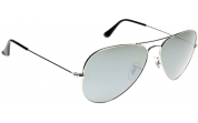 Ray Ban Sunglasses Aviator RB3025