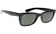 Ray Ban Sunglasses RB4148