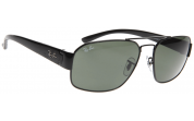 Ray Ban Sunglasses RB3427