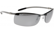 Ray Ban Sunglasses Ray-Ban Tech RB8305