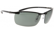 Ray Ban Sunglasses Ray-Ban Tech RB8306