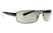 Ray Ban Sunglasses RB3364