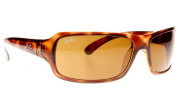 Ray Ban Sunglasses RB4075