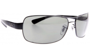 Ray Ban Sunglasses RB3379