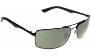 Ray Ban Sunglasses RB3465