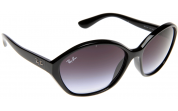 Ray Ban Sunglasses RB4164