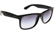 Ray Ban Sunglasses RB4165