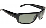 Ray Ban Sunglasses RB4166