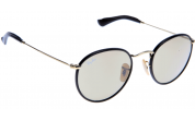 Ray Ban Sunglasses RB3475Q