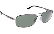 Ray Ban Sunglasses RB3484
