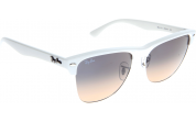 Ray Ban Sunglasses RB4175