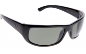 Ray Ban Sunglasses RB4176