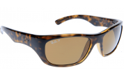 Ray Ban Sunglasses RB4177