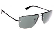 Ray Ban Sunglasses RB3497