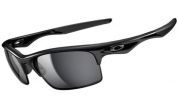Oakley Sunglasses Bottle Rocket
