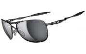 Oakley Sunglasses Crosshair