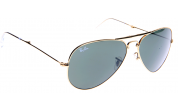 Ray Ban Sunglasses Folding Aviator RB3479