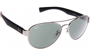 Ray Ban Sunglasses RB3491