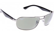 Ray Ban Sunglasses RB3492