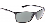 Ray Ban Sunglasses RB4179
