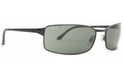 Ray Ban Sunglasses RB3269