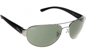Ray Ban Sunglasses RB3448