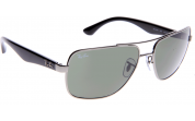 Ray Ban Sunglasses RB3483
