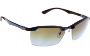Ray Ban Sunglasses RB8312