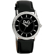 D&G Watches Sale