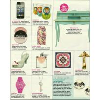 Sunday Express S Mag