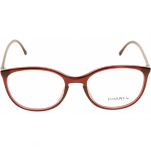 Chanel Eyewear 2014