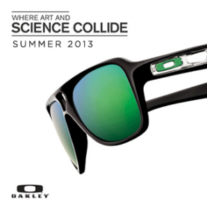 oakley sunglasses 2013