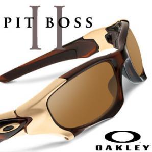 oakley pit boss j1v7  oakley pit boss
